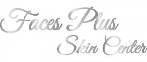 Faces Plus Skin Center - The Place for Your Heath Skin and Beauty